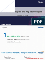 1.MPLS-TPPrinciplesandKeyTechnologies