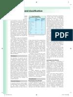 Anaemia.pdf