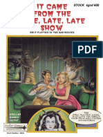 It Came from the Late, Late, Late Show.pdf