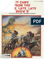 It Came from the Late, Late, Late Show II - The Exploitataion Sequel; Demonna's Revenge.pdf