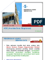 ADE_Analisis_Data_Eksplorasi_5_2.pdf