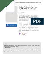 read-online-9789351199311-big-data-black-book-covers-hadoop-2-mapreduce-hi.pdf
