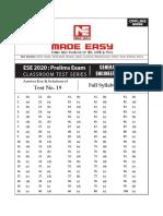 154ufrep_test-19-gs.pdf