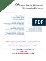subasta_63_2_catalogo.pdf