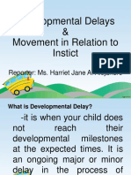 Developmental-Delays-and-Movement-in-Relation-to-Instinct-Harriet-Jane-A-Alejandro