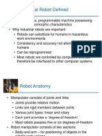 Class Robotics unit3.ppt