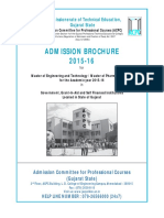 eBooklet_ME_MPharm_2015.pdf