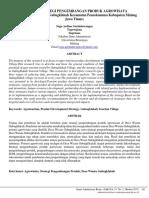 189995-ID-analisis-strategi-pengembangan-produk-ag.pdf