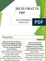 distribusi obat di pbf.pptx