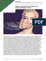 Violncia_domstica_um_assunto_srio_tratado_com_irresponsabilidade_no_Brasil