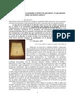 Vuelven_los_viejos_manuales_sovieticos_de_marxismo.pdf