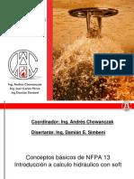 Rociadores automaticos.pdf