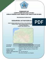 KAK-RDTR LAPAI.doc