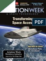 AWST_15080S3.pdf