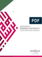 Bank Islam Malaysia Handbook.pdf