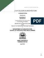 DISSERTATION KARTHIKA.C.pdf