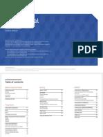 WM.pdf