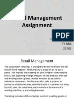 Retail Management.pptx