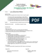 proposals.doc