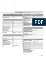 ScheduleofCharges_CurrentAccountTrade_May12016_EnglishPDF