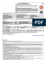 RETURN BLR.pdf