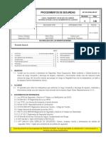 EP-SST-ENEL-PR-07-TRANSPORTE DE CARGA Y DESCARGA DE EQUIPOS Y MATERIALES REV. 001-Corregido.pdf