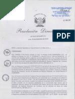 6.RESOLUCIÓN DIRECTORIAL D6F-850  F.V 28-08-2020.pdf
