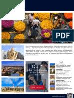 BANGALORE_en.pdf
