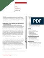 Geo-Tap-Formation-Datasheet(1)