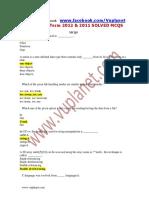 cs201-BEST-MID-fileMEGA-FILE.pdf