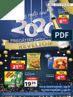 Revista-disponibilă-în-perioada-27.12---31.12.2019-02