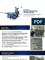 Brand Integration Deck_ICS.pptx