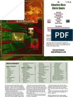 Blood and Circuits.pdf