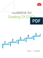 Guidelines for Grading of CHCs_2016.pdf