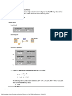 Solution-Manual-for-LabVIEW-for-Engineers-136094295 (1).pdf