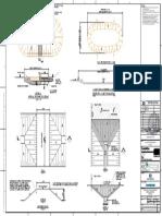 AKE-PH3-00-PAR-DWG-SW-55010