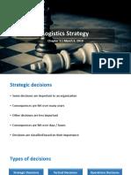 3- Mar 02 - Chapter 3 - Logistics Strategy(1).pptx