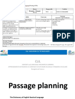 Passage_planning_Alessi