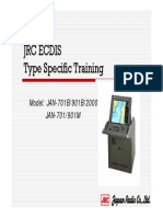 JRC_ECDIS_TypeSpecificTraining_rev_a
