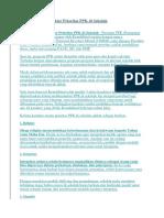 5 Nilai Utama Karakter Prioritas PPK di Sekolah.docx