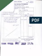 Amaron Invertor batteries.pdf