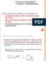 10. Chapter 5 Rotating Equipment.ppt