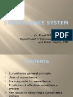 SURVEILLANCE SYSTEM.pptx