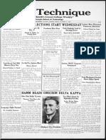 1930-10-17_20_05.pdf