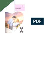 253219758-Iubind-o-Pe-Lindsey-Pat-Van-Wie.pdf