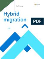 Hybrid_Migration