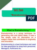 QC Tools.ppt