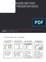Notas curso visual Thinking.pdf
