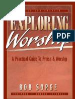 mafiadoc.com_download-exploring-worship-a-practical-guide-to-pr_598e8b4e1723ddd269e548f7