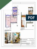 executivo PNR 160919.pdf